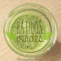 batidos_home